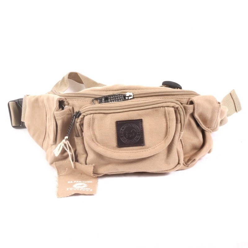 Hitbag For Home Use