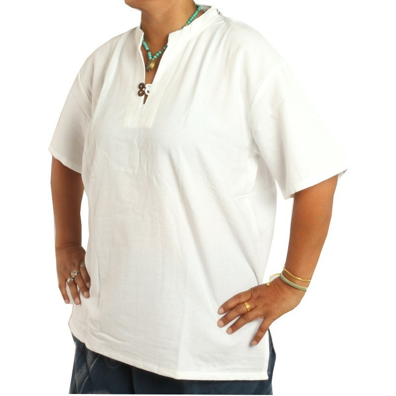 Women's Plus Size Shirts and Tees from rabbetedh.ga Anchor your wardrobe with Women's plus size shirts from rabbetedh.ga With Women's plus tops in crisp button-front styles and comfortable knits in many sleeve lengths, it's easy to .