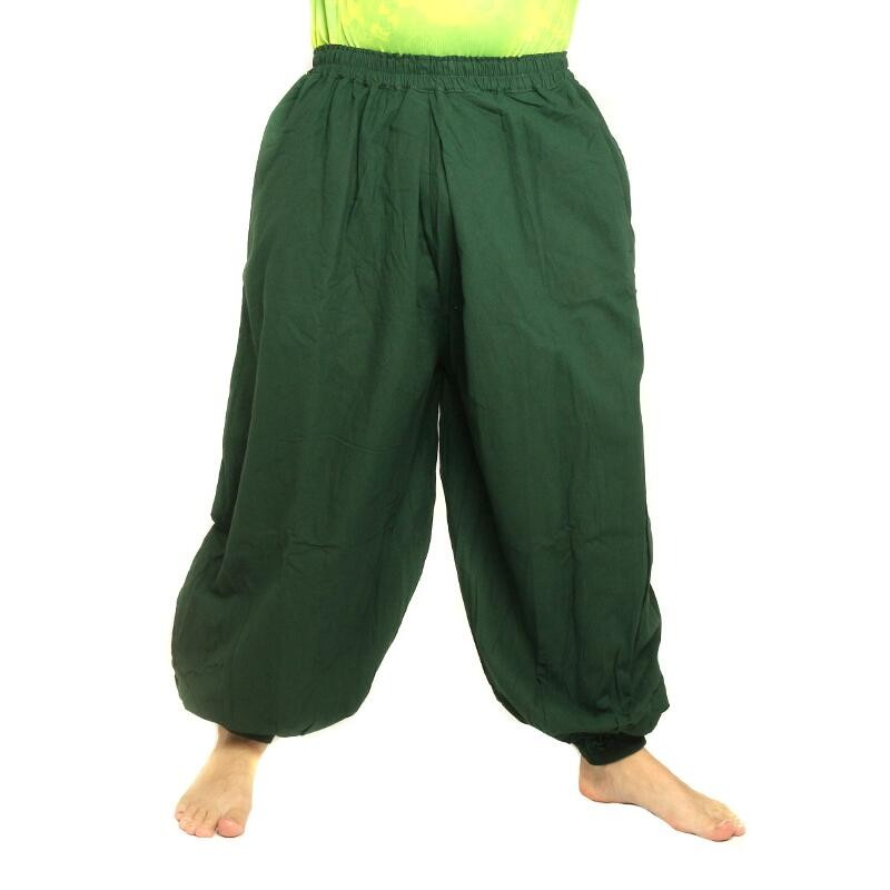 Green Harem Pants, Kimonos, and Accessories. Mens or Womens. Women's Thai Harem Palazzo Pants in Solid Green. $ USD. Tie Dye Cotton Women Harem Pants in Green. $ USD. Diamond Peacock Jumpsuit Harem Pants in Green. $ USD. Tribal Prints Women's Harem Pants in Green.