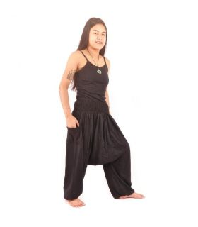 harem pants harem pants soft cotton for women