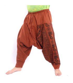 ॐ Om Pants