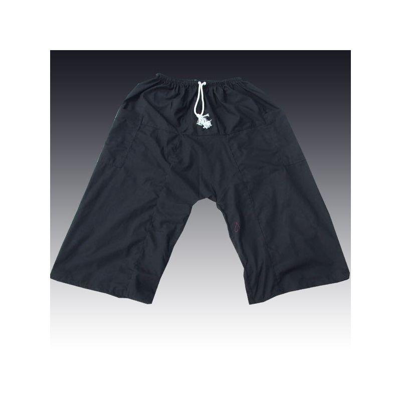 Thai Fisherman Boxershorts - black