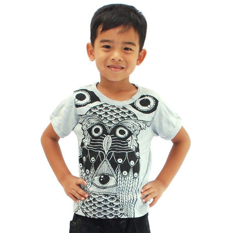 Sure pure concept - Kids T-Shirt size M