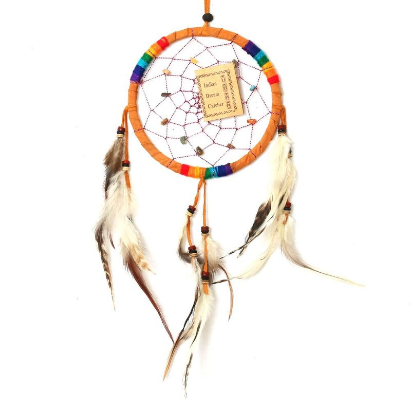 Dream catcher ø 14 cm