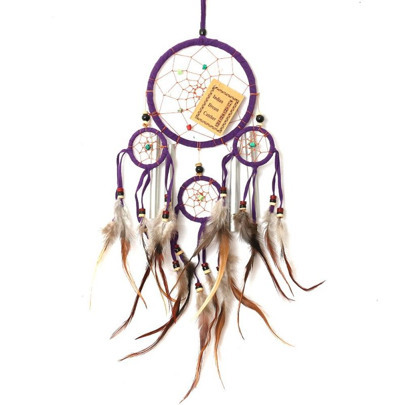 Dream catcher ø 12 cm